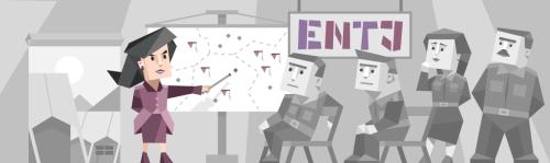 entj-personality-type-header