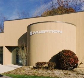 Inception Medical spa in Farmington Hills, Michigan
